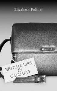 mutual_life_and_casualty-cover